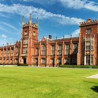 Academics welcome retention of sociology degrees at Queen's University Belfast