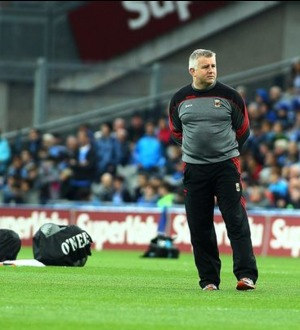 Mayo players are owed answers from Stephen Rochford before regrouping