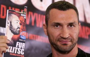 'Depressed' boxer Tyson Fury admits to cocaine use