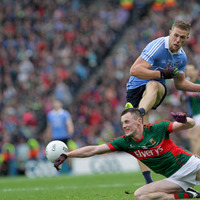 Breaking Ball: Lack of attacking brilliance evident in final