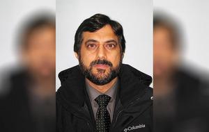 'Fake Sheikh' Mazher Mahmood facing jail after guilty verdict in Tulisa case