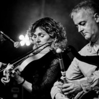 Trad/Roots: Music has great healing power says fiddler Josie Nugent