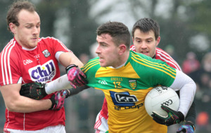 Tyrone and Donegal provide nine Ulster hopes of Allstars