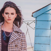 George to launch country range at Belfast Fashion Week