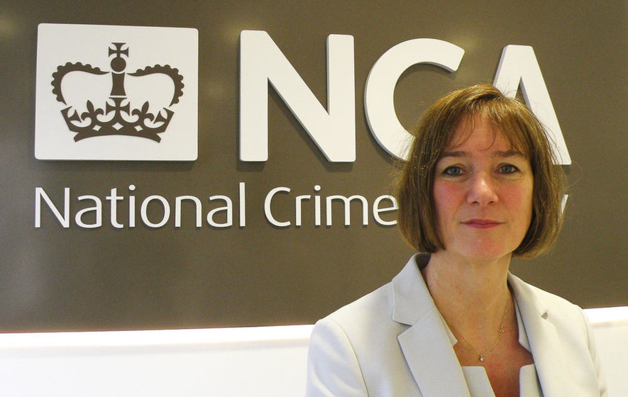 Six people at centre of NCA investigation into Nama's northern loan sale