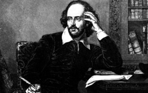 Your will needs to be well planned and worded – even if you're not Shakespeare