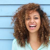 Beauty: Give your hair a treat and untangle the mess of frizz