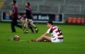 Slaughtneil's attack to see them past Middletown in Ulster Club SHC semi-final