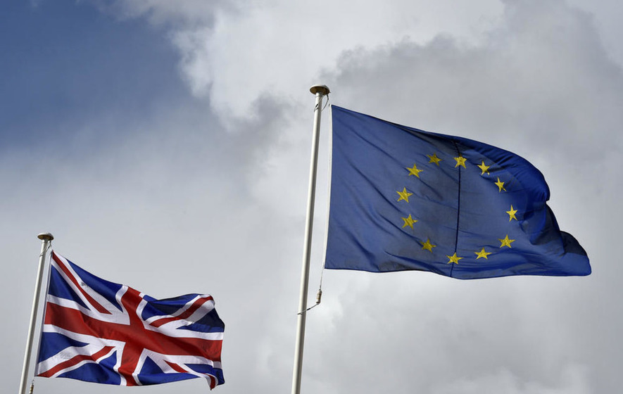 Finance officers 'less risky following Brexit vote'