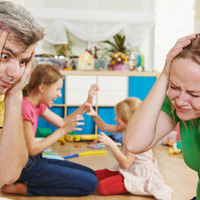 App-lying mindfulness could be key to better parenting