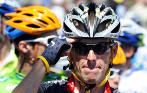 On This Day - Oct 10 2012: United States Anti-Doping Agency report says seven-times Tour de France winner Lance Armstrong is a 'serial cheat'