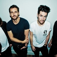 Bastille's day has well and truly come