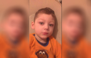 Progress being made ahead of inquest into suspected toddler drug overdose death