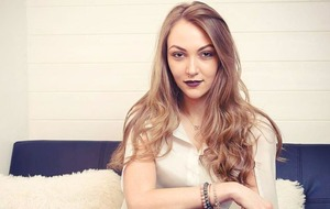 Strabane designer to unveil 'Signature by Haus of MoHawk' collection at Guildhall event