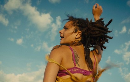 American Honey a mesmerising, raw study of youthful