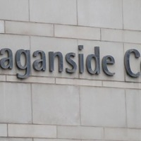 Man bailed on robbery charges woke up in hospital to discover his electronic tag was missing, court hears