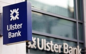 US investment firm Cerberus buys Ulster Bank's property loan portfolio for €2.5bn