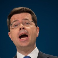 Cool response to James Brokenshire's plan to shift immigration controls after Brexit