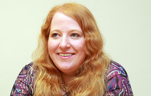 Naomi Long set to be only candidate for Alliance leadership