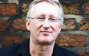 Forgiveness and revenge explored in Colin Bateman stage play