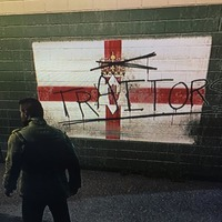 Unionists call for withdrawal of 'sick' video game featuring IRA mission