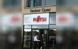 Jobs at risk in Derry and Belfast as Fujitsu plan 1,800 redundancies