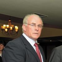 Kerry's Sean Walsh put forward for GAA Presidency