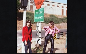 Ones to watch: The Lemon Twigs