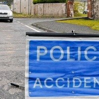 Victim of three-vehicle Fermanagh road crash was from Co Down