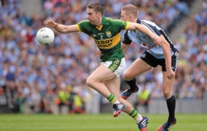 Kerry great Marc Ó Sé rates Armagh win as his best