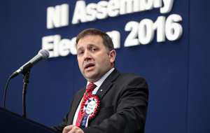 Probe into contentious renewable energy scheme 'a top priority'