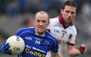 Ulster Club SFC Championship preview: Scotstown's Brian McGinnity looks ahead to Kilcoo test