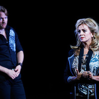Review: Frank McGuinness' Donegal