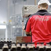 Coca-Cola loses some of its fizz as Irish profits go flat