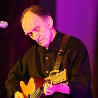 Review: Martin Simpson and Martin Carthy in the Black Box, Belfast