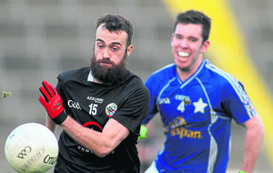 Kilcoo and Scotstown clash in curtainraiser that could have been Ulster's grand finale