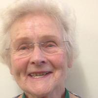 Leading Samaritans volunteer, aged 88, receives major award