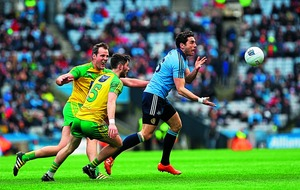 Donegal SFC final will pit Kilcar's speed against Glenswilly's strength