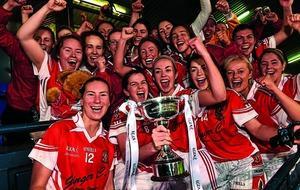 Ladies Football: All-Ireland champions Donaghmoyne  face Clann Eireann test