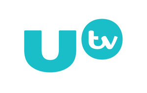 UTV to move to new Belfast home in 2018