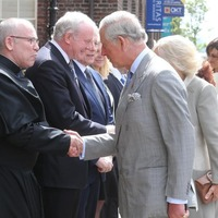 Major clerical changes see Fr Michael Sheehan on the move