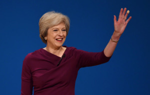 Theresa May's grammar school plans will 'lower standards' and be 'socially divisive'