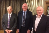 Sinn Féin praises Co Fermanagh Orange Order for joint talk on the Easter Rising