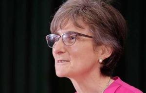 Enniskillen split site causing problems at newly-amalgamated grammar school