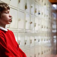 Leona O'Neill: Dyslexia is no laughing matter
