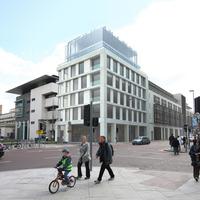 Mtb Solicitors Belfast City Centre