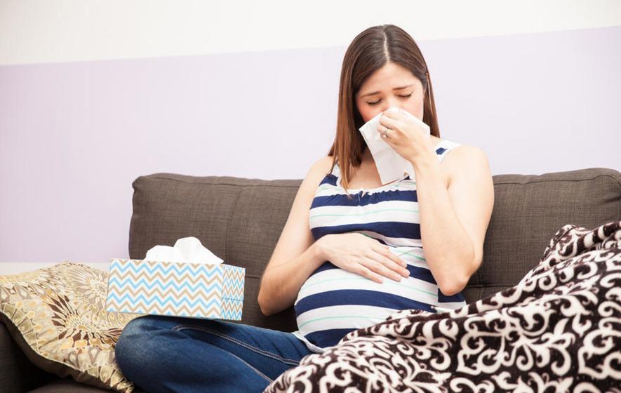 Jabbing back at the flu
