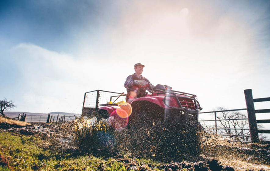 Details of capital investment scheme for farms announced