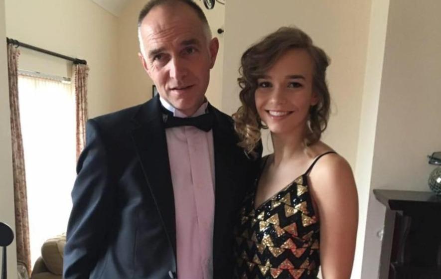 Co Tyrone farmer Alastair Sloss died a day before deadline for slurry spreading