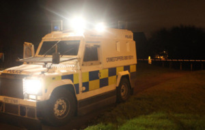 Oglaigh na hEireann claims it tried to kill north Belfast man at his home